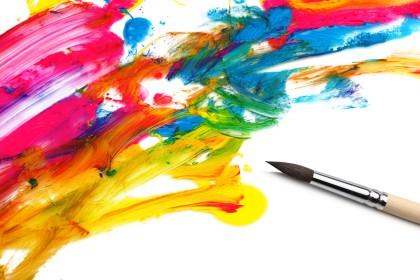 Colorful-Art-HD-Wallpaper-Free