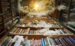 Winter Reading……