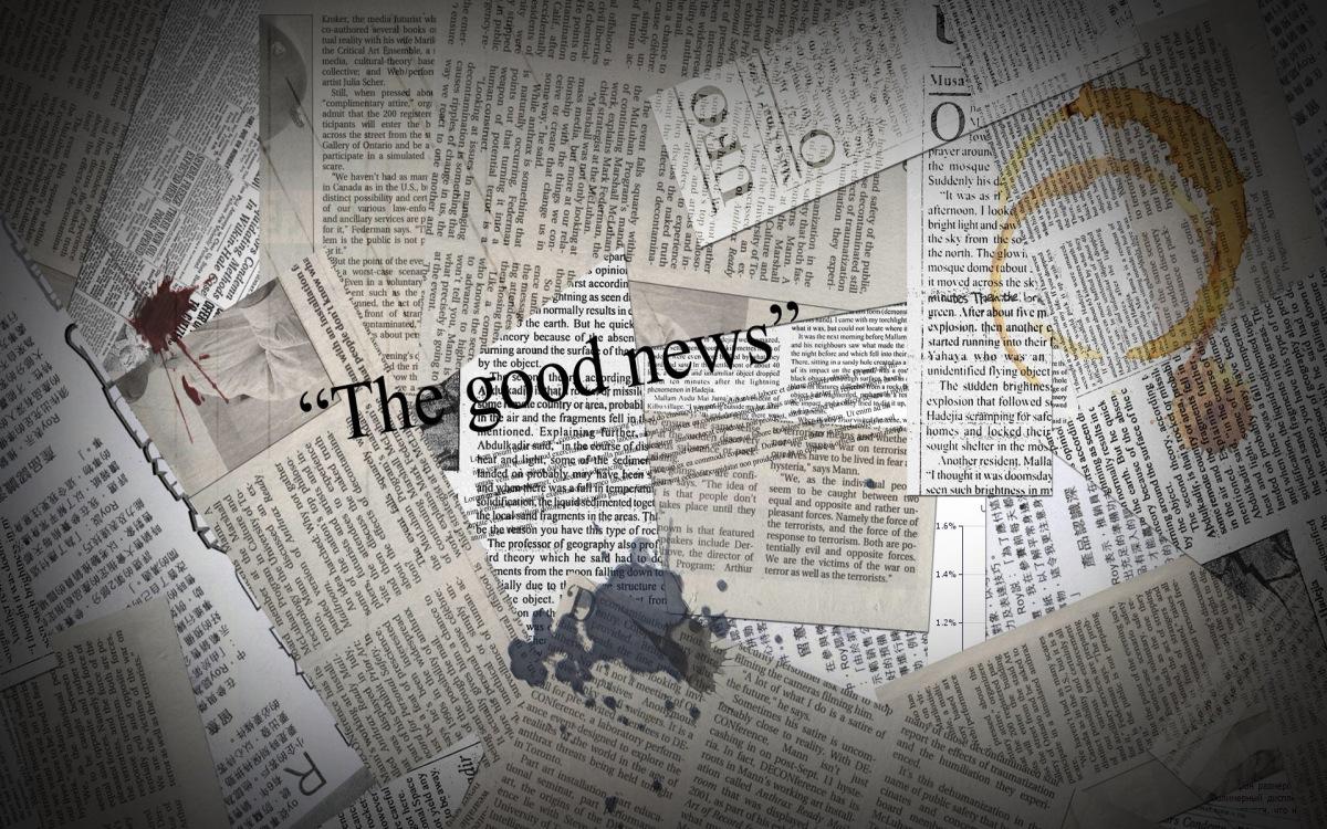 6871729-newspaper-wallpaper