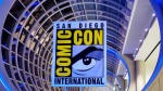 Scene Weekend: Comic-Con International: San Diego