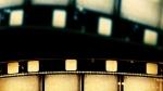 Scene Wednesday: Provincetown International Film Festival….