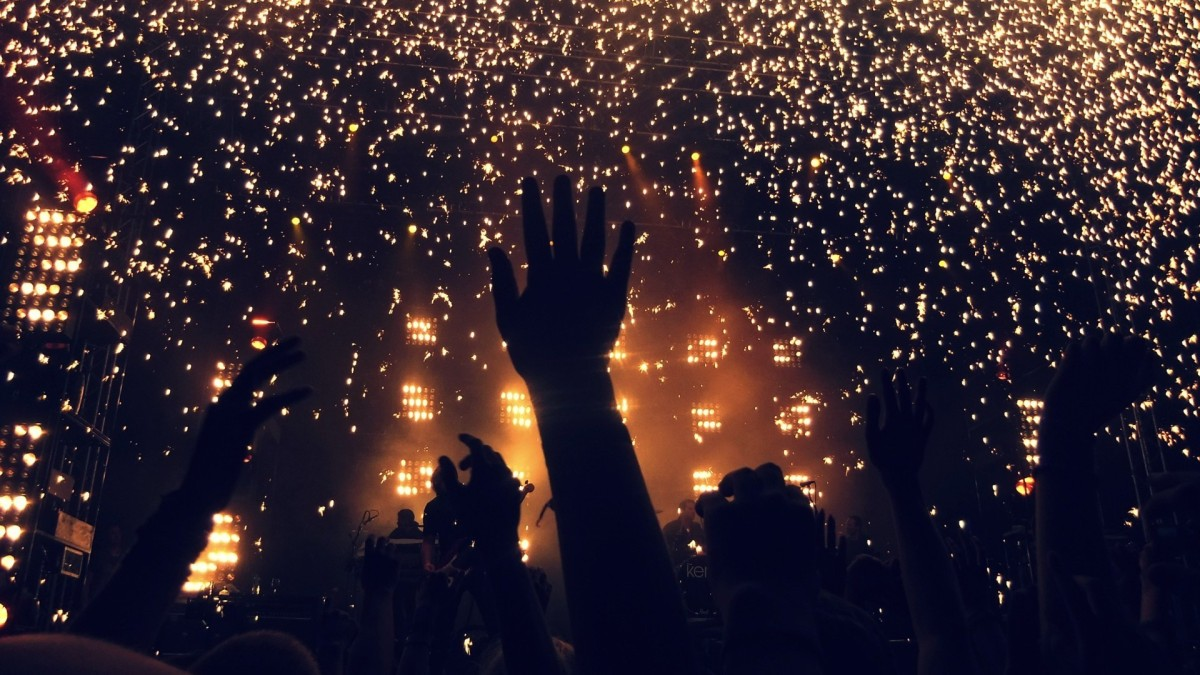 music-concert-1920x1080-wallpaper