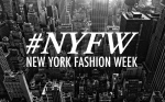 Final Saturday Scene: New York Fashion Week 2016