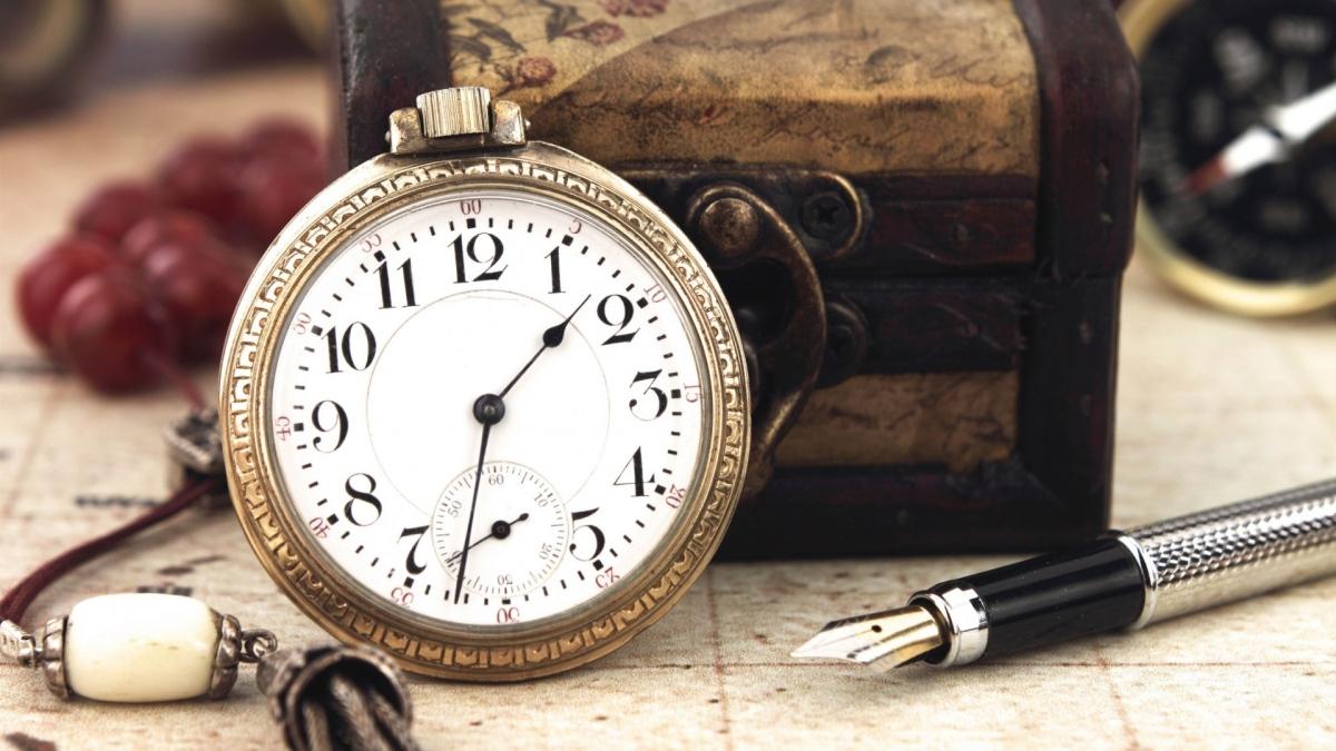 spell_pen_write_82170_1920x1080