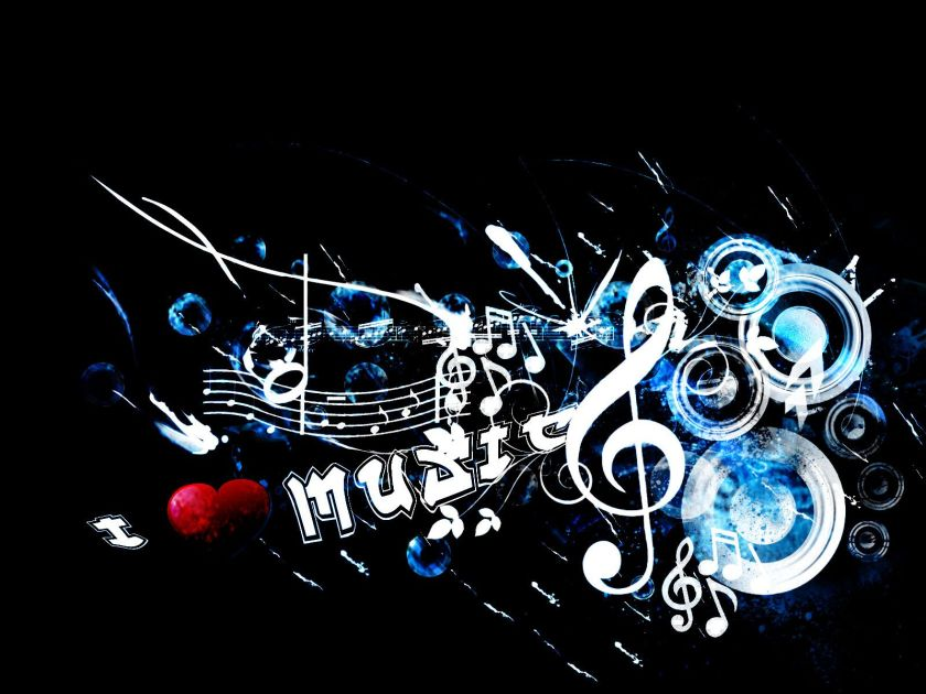 cool-music-wallpapers-high-resolution