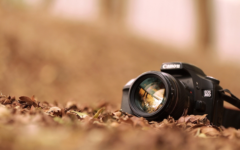 photography-camera-desktop-wallpapers