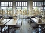 More Weekend Scene: Top Global FashionSchools