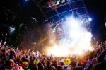 Shaky Beats Music Festival2017