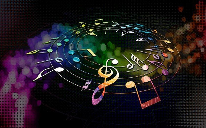 mac-wallpaper-notes-musical-xjqrph2h-colorful-musiccolorful-macbook-retina