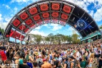 Music Festivals August2017