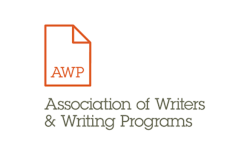 MidWk Update: Upcoming Dates for AWP Conference | SHADOWBOXERINC ...